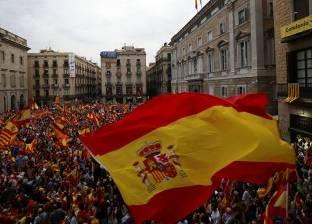 رئيس إقليم كتالونيا: الحكومة الإسبانية حاولت إثارة الذعر بين مواطنينا