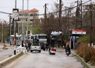 """نائب كلية """"إعلام دمشق"""": لم تُغلق جامعة في سوريا رغم الحرب"""