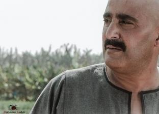بعد تميزه في «الصعيدي».. 3 أسلحة ترجح نجاح أحمد السقا في «نسل الأغراب»