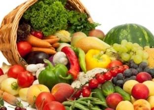 دون زيادة في الوزن.. أطعمة يمكن تناولها أثناء الحظر