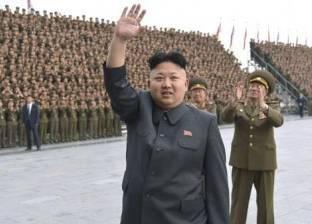 """ماذا ستفعل """"واشنطن"""" إذا مات كيم جونج أون؟.. """"المخابرات الأمريكية"""" تجيب"""