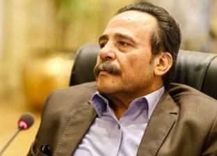 العاملون بـ«اتحاد الإسماعيلية» يشكون «عمال مصر» للرئيس السيسي