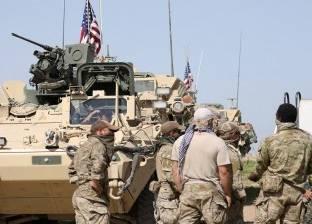 أبقى على 400 جندي.. ما سبب تراجع ترامب عن الانسحاب من سوريا؟