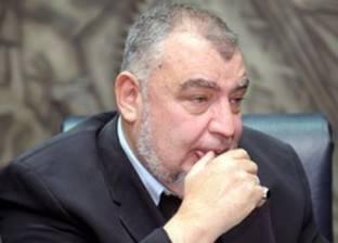 """محمد عبدالقدوس: أتمنى ظهور خلفاء لـ""""هيكل"""" في الصحافة الإلكترونية"""