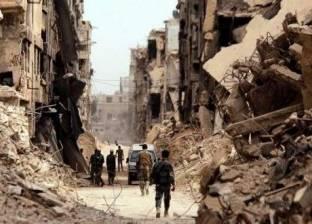 عاجل| الأمم المتحدة توثق استخدام غاز الكلور في سوريا 3 مرات خلال 2018