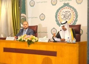 البرلمان العربي عن عقوبة الإعدام: الشريعة اعتبرتها من أشكال الإنصاف