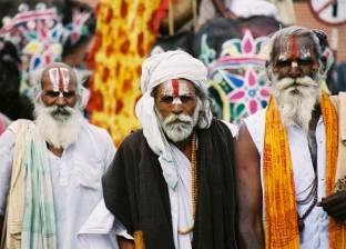 ضرب مسلم حتى الموت في الهند لاتهامه بذبح بقرة