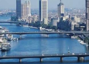 حالة الطقس اليوم الثلاثاء 23-4-2019 في مصر والدول العربية