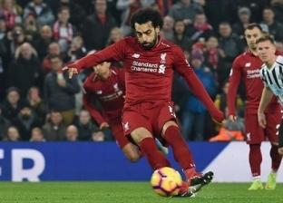 موعد مباراة ليفربول وأرسنال اليوم السبت 29 – 12 – 2018