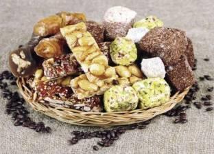 مع اقتراب المولد النبوي.. 10 نصائح قبل شراء الحلوى