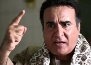 """طارق الدسوقي: أنسق مع إذاعة القرآن الكريم لاختيار عمل """"رمضان 2019"""""""
