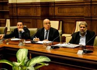 """""""محلية النواب"""" تمهل محافظ السويس 15 يوما للحضور أمام البرلمان"""