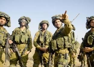 مقتل إسرائيلي متأثرا بإصابته خلال هجوم بسكين في مستوطنة قرب رام الله