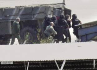 الرئيس القبرصى: الحادث ليس إرهابياً.. و«الاتحاد الروسى للسياحة»: لن نستأنف رحلاتنا إلى مصر