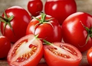 تباين أسعار الخضروات.. وارتفاع الطماطم 10 قروش