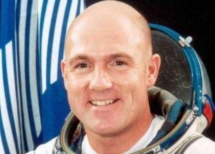 مكالمة هاتفية من «ناسا».. «رعب وفزع» داخل وكالة الفضاء الأمريكية