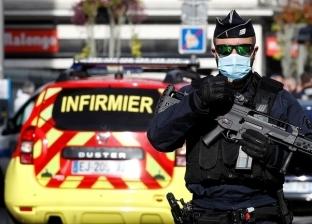 وفاة شاب من أصول شيشانية متأثرا بإصابته في حادث إطلاق نار غرب فرنسا