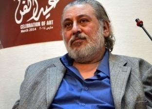 """المخرج محمد النجار يحتل """"تريند"""" جوجل بعد ساعات من وفاته"""