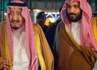بث مباشر| العاهل السعودي يفتتح أعمال الدورة السابعة لمجلس الشورى
