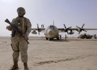 مسؤول يمني: إيران تتعامل بوجه مكشوف كونها راعية الإرهاب بالمنطقة
