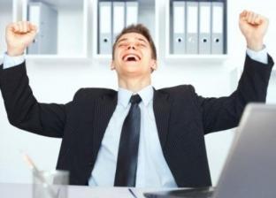 8 خطوات تجعل مديرك يعتمد عليك وتكون مكانه في غيابه