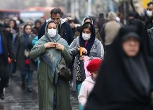 إيراني عمره 101 عاما يتعافى من فيروس كورونا