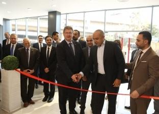 رئيس مجلس إدارة نيسان إيجيبت: نعمل على توسيع شبكة مراكز الخدمات في مصر