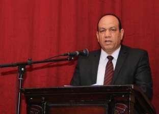 """""""رياضة المنيا"""": توزيع 1200 منحة على شباب المحافظة الأحد"""