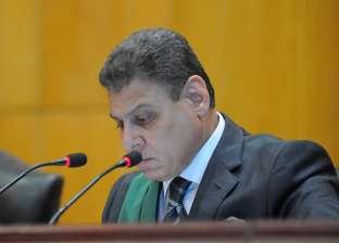 """تأجيل محاكمة عناصر """"أنصار الشريعة"""" لـ 5 أبريل"""