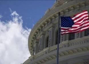 واشنطن تدشن المقر الجديد لسفارتها في تايوان