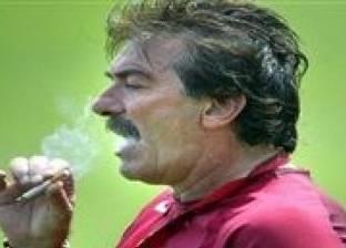 """مدرب """"بيراميدز"""" الجديد.. """"لافولبي الخائن"""" ملهم """"جوارديولا"""""""