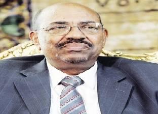 توجيهات رئاسية سودانية بتنشيط تجارة الحدود مع تشاد
