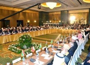 """اليوم.. """"الأعلى للشؤون الإسلامية"""" يصدر وثيقة القاهرة للمواطنة"""