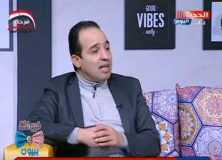 """برلماني: """"أحوال كثير من المصريين تحسنت.. لكن مش بيحمدوا ربنا"""""""