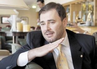 """وضاح خنفر """"ثعلب الدوحة"""" الإعلامي وقائد منبر الفتنة """"الجزيرة"""""""