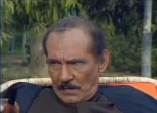 في ذكرى تقلده رئاسة الجمهورية.. أبرز من قدموا شخصية أنور السادات