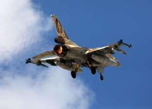 """""""أنظمة إلبيت"""" الإسرائيلية تعرض تزويد كولومبيا بطائرات """"إف-16"""""""