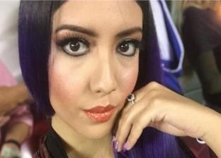توقف مفاجئ لحسابات فتاة أزمة عمرو وردة على تويتر وانستجرام