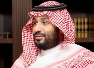 "بن سلمان: مقتل جمال خاشقجي ""جريمة مؤلمة جدا"""