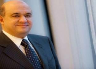 راشد يطالب باعتماد نموذج موحد للإجراءات الأمنية في الأماكن السياحية