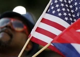 كوبا والولايات المتحدة تتفقان على إعادة تأسيس خدمة البريد المباشر