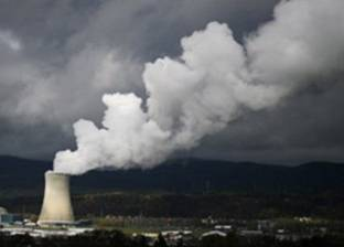 بدء التشغيل التجاري لأول وحدة طاقة نووية في العالم من الجيل الثالث بلس في وسط روسيا