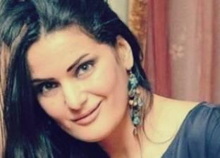 سما المصري: ما نُشِر عن نزولي الشارع عارية لو الأهلي كسب «إفريقيا» كذب