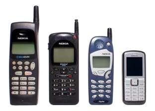 نوكيا تعيد إحياء هواتفها الأسطورية بتطويرات جديدة.. بلوتوث وأزرار