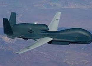 البنتاجون: الطائرة الأمريكية المسيرة لم تنتهك الأجواء الإيرانية