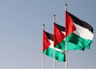 """رئيس الوزراء الفلسطيني: """"إن شاء الله العيد الجاي تقام دولتنا"""""""