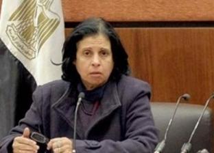 وزيرة البحث العلمي السابقة عن قانون التجارب السريرية: يُخيف الباحثين