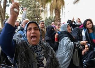 تصريحات وزير التعليم حول «الحرامية» تثير غضب المعلمين