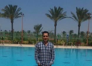 """نورت مصر"": نفتقد دور الفن في دعم اقتصاد مصر"