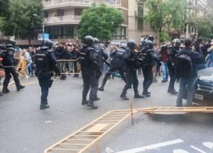 رئيس الوزراء الإسباني: سيتم فرض القانون من جديد في إقليم كتالونيا